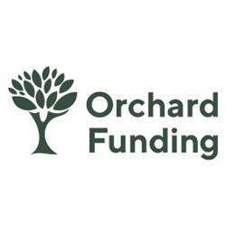 https://ocreforum.com/wp-content/uploads/2019/04/Orchard-Funding.jpg
