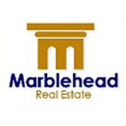 https://ocreforum.com/wp-content/uploads/2019/04/marblehead-inc.jpg
